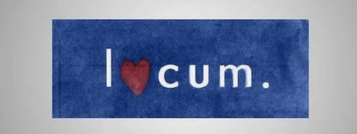 логотип, скандал