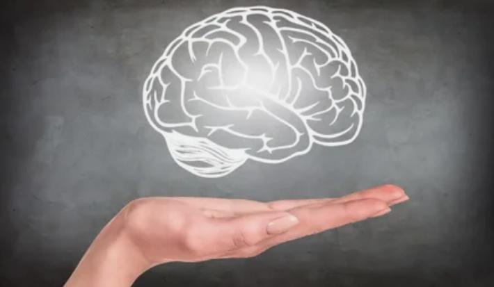 Частое зевание является редким симптомом опухоли головного мозга