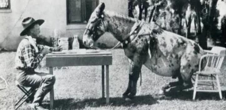 Фото из частного архива