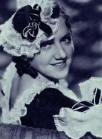 дочь, Ада Чехова