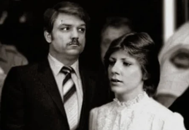убийцы, семья