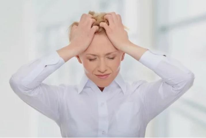 Правило 5 минут поможет избавиться от негативных эмоций