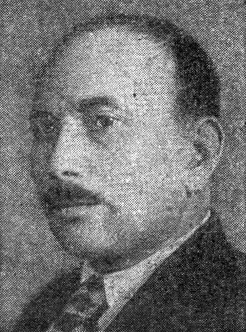 Эгнаташвили, Сталин,
