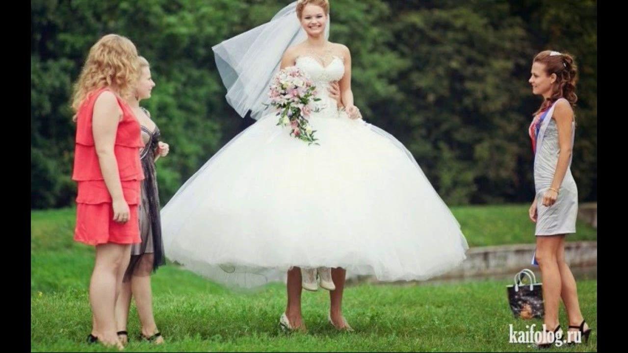 невеста, свадьба, ноги