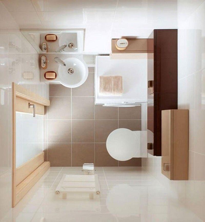 ванная, дизайн