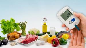 Диета доктора Усама Хамдий (с меню на 4 недели) - снижает вес и уровень сахара, подходит для больных диабетом
